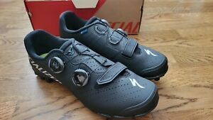 Specialized Recon 3.0 Mountainbike Gravel Cyclocross SPD Shoes