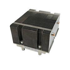 Supermicro SNK-P0025P SuperServer Heatsink