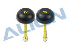 HEP00014T 5.8 G guadagno antenna circolare polarizzata Set TX