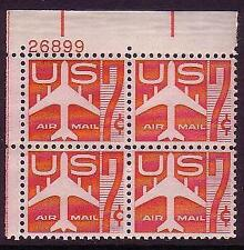 Aviation United States Stamps