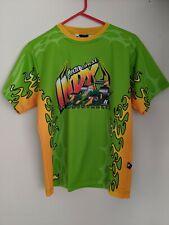 Vintage Indy Gold Coast Team Australia Souvenir Shirt