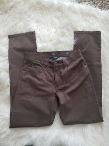 Brax CHINO Pants Mens Regular Fit COOPER Five Pocket ($198) 30x32