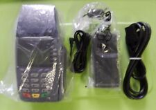 Verifone 510 Omni 5100 Credit Card @S27