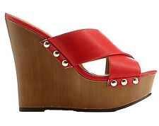 537ae306e918 Charlotte Russe Heels for Women for sale