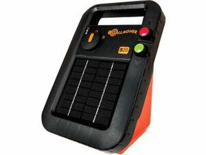 Gallagher S20 Solar Energiser
