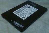 "128GB Samsung HP 801645-001 MZ7LN128HCHP-000H1 2.5"" Solid State Drive / SSD"