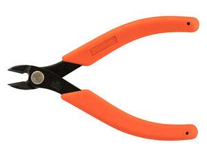 Xuron Maxi-shear Flush Cutter 2175