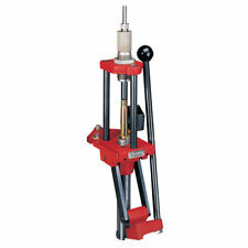 Hornady Gun Reloading Presses & Accessories