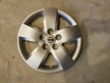 "Brand New 2007 2008 Altima 16"" Wheel Cover Hubcap 53076 Free Shipping"