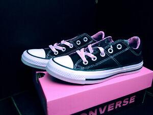 Converse X Chuck Taylor Low 564630C Damen Schuhe schwarz Hello Kitty 38 NEU OVP