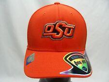 OKLAHOMA STATE COWBOYS - CACTUS BOWL - M/L SIZE FLEX FIT BALL CAP HAT!