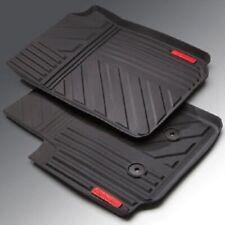General Motors Genuine Oem Floor Mats Carpets For Gmc Canyon For