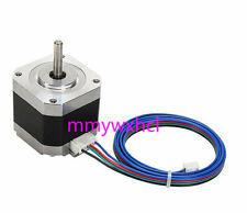 High Quality 42 Stepper Motor Small Drive Controller 3d Printer Accessories New