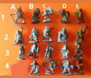 19x C12 great goblin C13 night citadel gw games workshop goblins pre-slotta