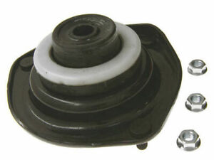 For 1989-1995 Plymouth Acclaim Strut Mount Front TRW 83854BW 1990 1991 1992 1993