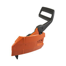 Husqvarna 503746702 Chain Brake RedMax Craftsman Chainsaw 281 288 EPA 1997-2012
