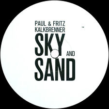 Paul & Fritz Kalkbrenner - Sky And Sand Berlin Calling