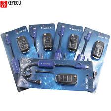 KEYDIY Mini KD Remote Key Generator Remotes Support Android Mini KD Auto Key Pro