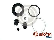 Rear Brake Caliper Repair Kit for Nissan:350Z,MURANO I 1,QUEST 44120-AL525
