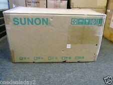 LOT OF 12 Sunon Waturbo CPU Cooler Liquid Circulation Gaming TC014-06001