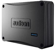 AUDISON ap4.9 BIT - 4 ch AMPLIFICATORE CON 9 ch dsp 4X1