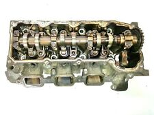 DODGE/JEEP 3.7L V-6 L.H. CYLINDER HEAD - USED
