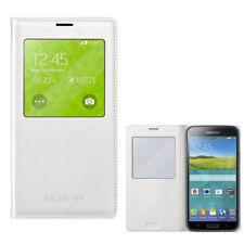 Cover e custodie bianchi marca Samsung per cellulari e palmari senza inserzione bundle