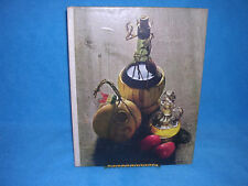 Foods of the World: Cooking of Italy by Waverley Root (1968, Hardcover)