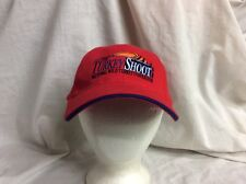 a6709ba7093 trucker hat baseball cap THE TURKEY SHOOT NWTF rare retro vintage cool rave  nice