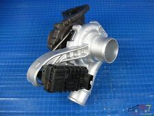 Turbolader PEUGEOT Boxer III FIAT Ducato 2.2 HDI 4H03 Puma 110 130 150 PS 798128