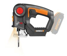 WORX WX550.9 20V MAX Axis Multi-Purpose Saw (Battery & Charger sold separately)