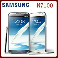 5.5inch Samsung Galaxy Note 2 Perfect condition, Unlocked, 3G mobile phone in UK