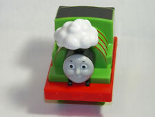 My First Thomas The Train Pullback Puffer PERCY