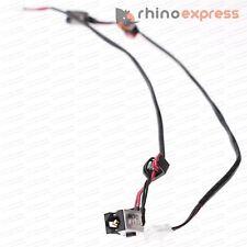DC Jack Strombuchse Netzbuchse Netzteilbuchse Für Lenovo IdeaPad G780
