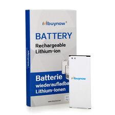 Ersatz Batterie 2500mAh Mbuynow Akku Batterie für Samsung Galaxy Alpha SM-G850F
