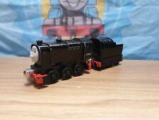 Neville & Tender, Take n Play Along, Thomas & Friends Tank Engine p&p