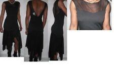 Miss Selfridge Stretch Sleeveless Dresses for Women