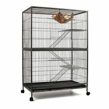 Unbranded Aviary Bird Cages