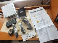 New Renault Laguna Trafic Clio 2011 Bluetooth handsfree phone kit 7711433745 R83