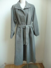Nordstrom Gallery Full Length Trench coat