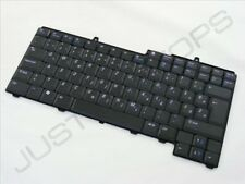 New Dell Inspiron 1300 B120 Slovenian Slovenija Keyboard Slovenski Tipke 0PG126