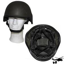 ORIGINALE KEVLAR-casco della esercito polacco/modello WZ 2000 kevlarhelm esercito