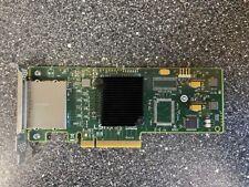 More details for lsi sas hba controller - sas9200-8e- low profile