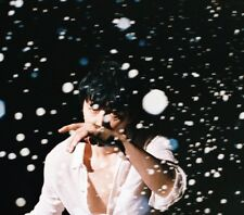 Fukuyama Masaharu Seiiki Sanctuary First Limited Edition CD Live DVD Japan F/S