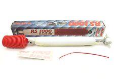 NEW Rancho Rear Shock Absorber RS1034 International Harvester 1967-1975
