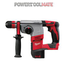 Milwaukee HD18HX-0 18v Heavy-Duty SDS Hammer Drill - Naked - Body Only