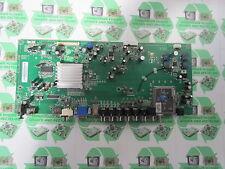 MAIN AV BOARD 0171-2271-2792 - VIZIO VW32L HDTV 40 A