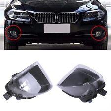 Front Fog Light Driving Lamp For BMW 5 Series F10 F11 520i 523i 528i 535i 550i
