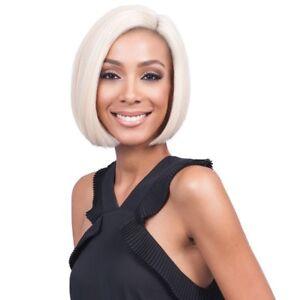 Bobbi Boss Lace Front Wig MLF183 VERA