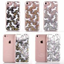 Unicorn Patterned Mobile Phone Cases & Covers for iPhone 6